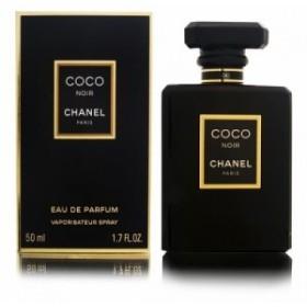 シャネル CHANEL ココ ヌワール オードパルファム EDP SP 50ml 【香水】【在庫あり】