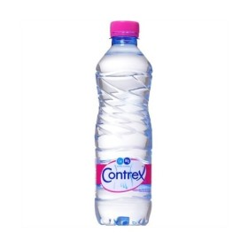 コントレックス(500mL24本入)【コントレックス(CONTREX)】[水 500ml 24本 ミネラルウォーター]