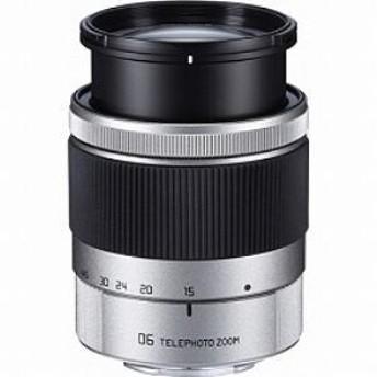 お一人様1台限り 納期約1~2週間 PENTAX ペンタックス 交換レンズ 06TELEHPOTOZOOM