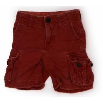 【ギャップ/GAP】ハーフパンツ 80サイズ 男の子【USED子供服・ベビー服】(215500)