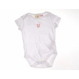 【ザラ/ZARA】ロンパース 60サイズ【USED子供服・ベビー服】(200195)