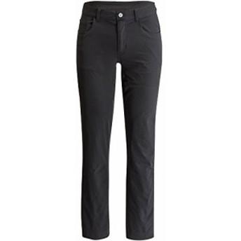 海外正規品Black Diamond Modernist Rock Men's Climbing Pants, Smoke, 28 Waist, APV6H60220281