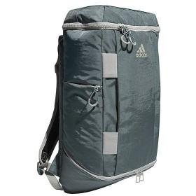 アディダス OPSバックパック (DM3271) 26L デイパック リュック : スモークグリーン adidas