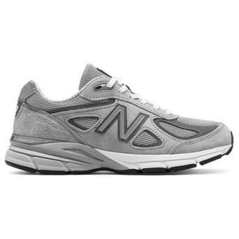 ニューバランス(new balance) W990GL42E (Lady's)