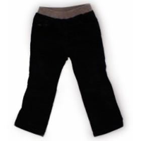 【シップス/SHIPS】パンツ 80サイズ 男の子【USED子供服・ベビー服】(227582)