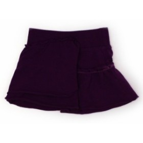 f646f09796030 ザラ ZARA スカート 130サイズ 女の子 USED子供服・ベビー服 (342045 ...