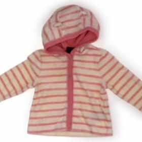 352efbb38 乳児・ウルトラライト 650 ダウン・バンティング/Infants  Ultralight ...