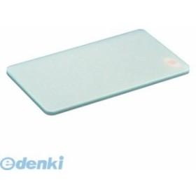 [AMNC712] 家庭用はがせるまな板 サンドイッチ S ブルー 4905001312212