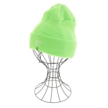 NEW ERA / ニューエラ メンズ 帽子 色:緑系 サイズ:-