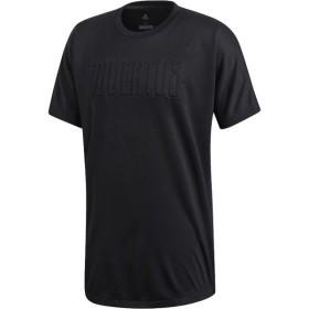 ユベントス STREET Tシャツ 【adidas|アディダス】クラブチームウェアーevc34-cw8782
