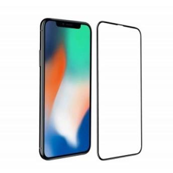 iPhone X/XS Max/11 Pro Max/7/8/6/6S/6plus/6S plus/7plus/8 Plus選択 5D 強化 液晶フィルム 保護シート フィルム 高透過性 耐衝撃 硬度