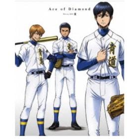 ダイヤのA Blu-rayBOX III 【Blu-ray】