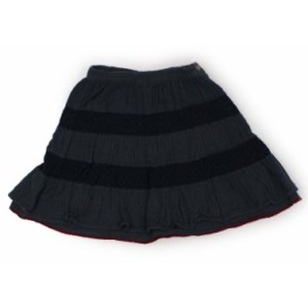 【ストアーズ/STORE'S】スカート 100サイズ 女の子【USED子供服・ベビー服】(169620)