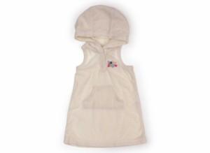 3664181933522  ギャップ GAP ベスト 70サイズ 女の子 USED子供服・ベビー服 (161204) 通販 LINEポイント最大1.0%GET