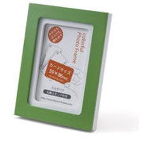 大仙 コロル カード A-2 グリーン/ホワイト 33R08201A02 20個 (直送品)