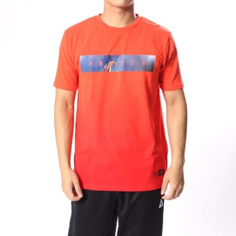 アンダーアーマー UNDER ARMOUR バスケットボール 半袖Tシャツ UA SC30 Proven SS Tee 1323726