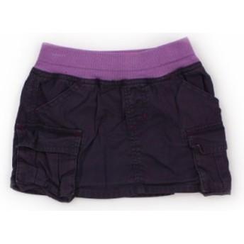 【ジャンクストア/JUNK STORE】スカート 100サイズ 女の子【USED子供服・ベビー服】(134931)