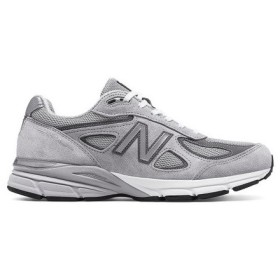 ニューバランス(new balance) M990GL44E (Men's)