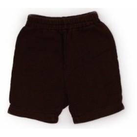 8319dfce8fb9b  アップリカ Aprica ハーフパンツ 100サイズ 男の子 USED子供服・ベビー服