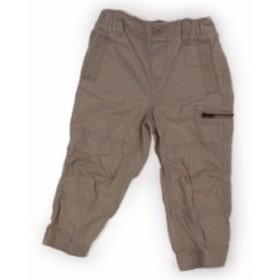 【ギャップ/GAP】パンツ 90サイズ 男の子【USED子供服・ベビー服】(184877)
