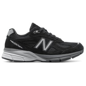 ニューバランス(new balance) W990BK42E (Lady's)