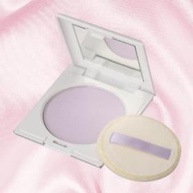 納期約7~10日 ブライトニングパウダー13g プインプル化粧品