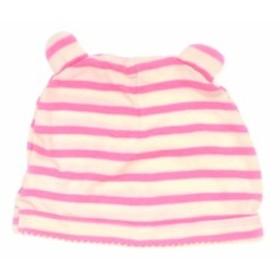 【ギャップ/GAP】帽子 Hat/Cap 女の子【USED子供服・ベビー服】(227201)