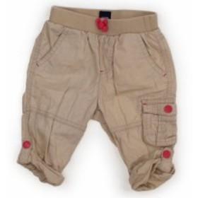 【ギャップ/GAP】パンツ 80サイズ 女の子【USED子供服・ベビー服】(151706)