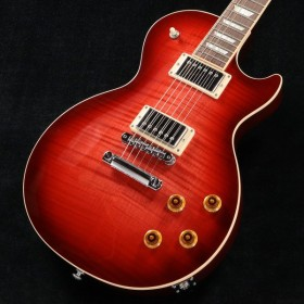 Gibson USA / Les Paul Standard 2018 Blood Orange Burst ギブソン(S/N 180063696)(新品アウトレット)(渋谷店)
