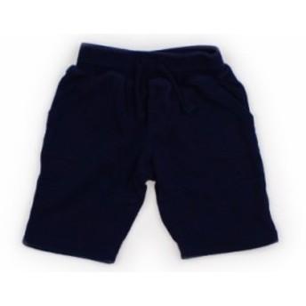 【サーコ/Circo】ショートパンツ 50サイズ 男の子【USED子供服・ベビー服】(130026)