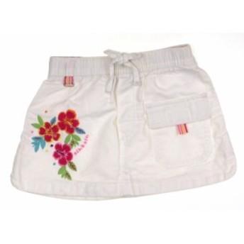 【オシュコシュ/OSHKOSH】スカート 90サイズ 女の子【USED子供服・ベビー服】(204180)