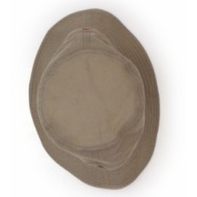 【ファミリア/familiar】帽子 Hat/Cap 女の子【USED子供服・ベビー服】(238261)