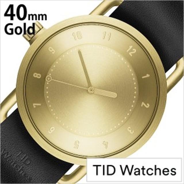d2323f5cf1 ティッドウォッチ 腕時計 TIDWatches時計 ( TID Watches 腕時計 ティッド ウォッチ 時計 ) ( TIDNo.