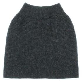 Chloe / クロエ レディース スカート 色:チャコールグレー系 サイズ:XS