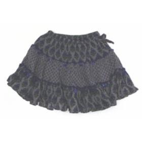 【海外輸入ブランド/Import】スカート 100サイズ 女の子【USED子供服・ベビー服】(191789)