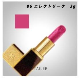♪ #86 エレクトリーク 3g TOM FORD BEAUTY トムフォードビューティ リップ カラー<リップスティック・口紅><カモミール>