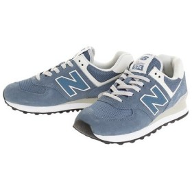 ニューバランス(new balance) WL574CRBB (Lady's)