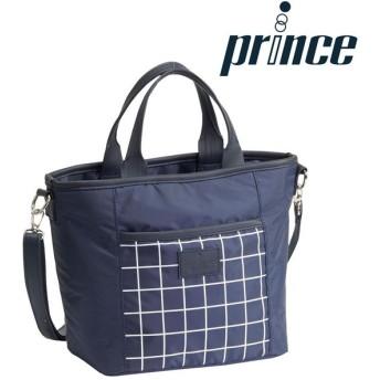 プリンス Prince テニスバッグ・ケース レディース ショルダーバッグ LD858