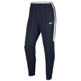 ナイキ NIKE メンズ ACADEMY DRI−FIT KPZ パンツ サッカー トレーニング ロングパンツ