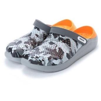クロックス crocs マリン マリンシューズ LiteRide Clog 205359097A