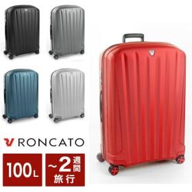 RONCATO ロンカート ユニカ スーツケース 100L 5611
