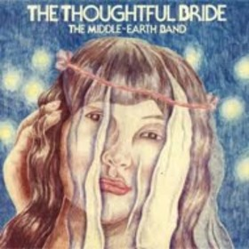 Middle Earth Band/Thoughtful Bride