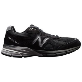 ニューバランス(new balance) M990BK44E (Men's)