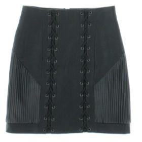 STUSSY  / ステューシー レディース スカート 色:黒系 サイズ:M