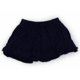 【コンビミニ/Combimini】スカート 90サイズ 女の子【USED子供服・ベビー服】(168539)