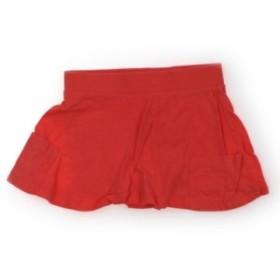 【オールドネイビー/OLDNAVY】スカート 90サイズ 女の子【USED子供服・ベビー服】(170276)