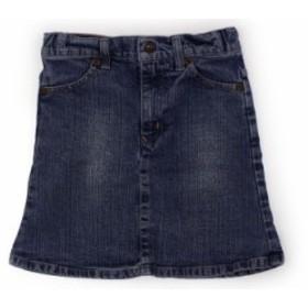 【ダディーオーダディー/Daddy Oh Daddy】スカート 110サイズ 女の子【USED子供服・ベビー服】(179772)