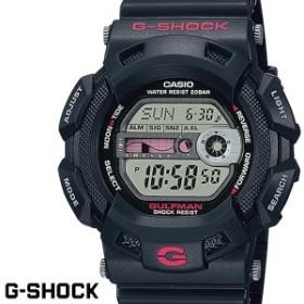 5d7847a821 カシオ Gショック レンジマン CASIO G-SHOCK RANGEMAN Bluetooth搭載 GPS ...