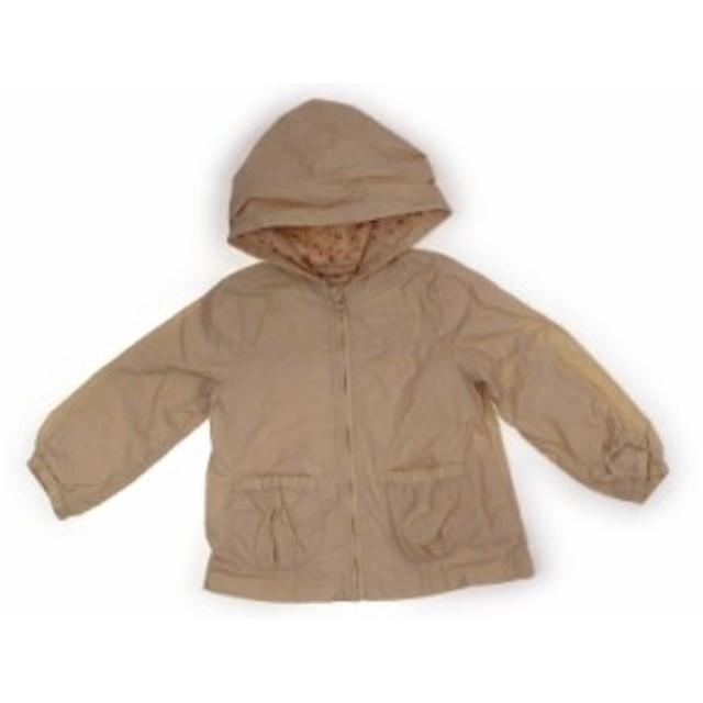 77b3b28c66f08 ギャップ GAP ブルゾン・Gジャン 95サイズ 男の子 USED子供服 ...