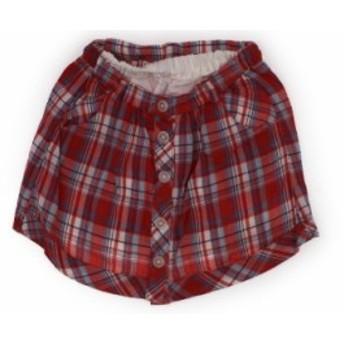 【セラフ/Seraph】スカート 90サイズ 女の子【USED子供服・ベビー服】(178975)